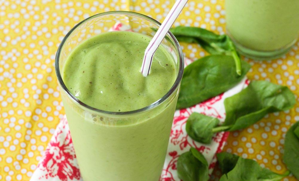 green-smoothie-gaga