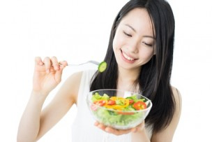 サラダ ドレッシング レシピ