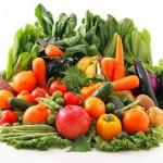 酵素ドリンク ダイエット