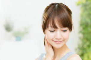 敏感肌 化粧水