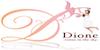 ディオーネのロゴ