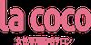 ラココのロゴ
