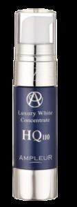 ホワイトコンセントレートHQ110