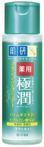 肌ラボ 薬用 極潤スキンコンディショナー