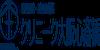 クリニーク心斎橋のロゴ