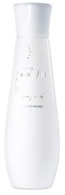 モイストフル ホワイトメラパーフェクト化粧水