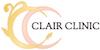 クレアクリニックのロゴ
