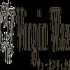 ヴァージンワックスのロゴ