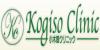小木曽クリニックのロゴ