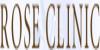 ローズクリニックのロゴ